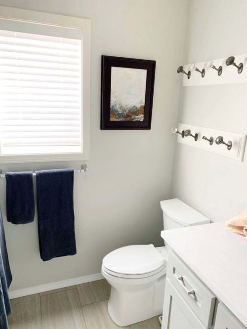 plumbing Bathroom Remodel with S&S Construction and Remodel