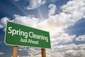 spring_cleaning_2